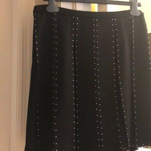 Michel Kors collection skirt